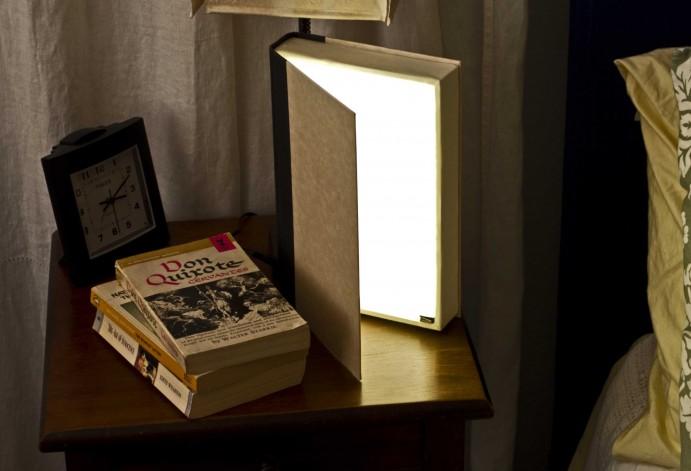 Extreem 10 gave dingen die je met oude boeken kunt doen | MustReads.nl &IX83