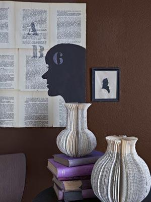 Fabulous 10 gave dingen die je met oude boeken kunt doen | MustReads.nl @CL81