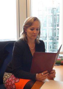 MEP-Marietje-Schaake