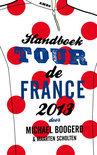Handboek Tour de France