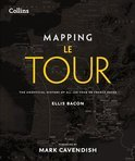Mapping Le Tour