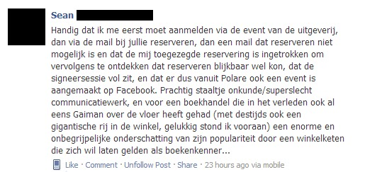 polare_facebook_reactie