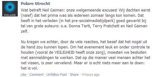 polare_facebook_statement
